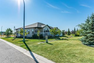 Photo 43: 1823 RIVERSIDE Drive NW: High River Duplex for sale : MLS®# A1025111