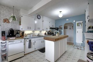 Photo 5: 1916 27 Avenue SW in Calgary: South Calgary Detached for sale : MLS®# A1029146