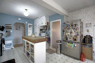 Photo 6: 1916 27 Avenue SW in Calgary: South Calgary Detached for sale : MLS®# A1029146