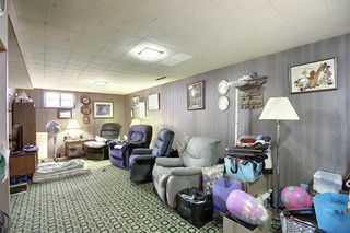 Photo 22: 1916 27 Avenue SW in Calgary: South Calgary Detached for sale : MLS®# A1029146