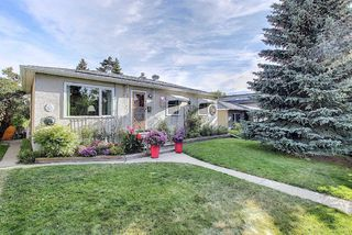 Photo 29: 1916 27 Avenue SW in Calgary: South Calgary Detached for sale : MLS®# A1029146