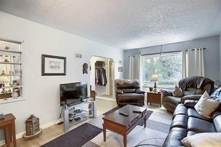Photo 11: 1916 27 Avenue SW in Calgary: South Calgary Detached for sale : MLS®# A1029146