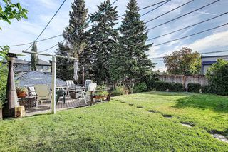 Photo 35: 1916 27 Avenue SW in Calgary: South Calgary Detached for sale : MLS®# A1029146