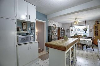 Photo 7: 1916 27 Avenue SW in Calgary: South Calgary Detached for sale : MLS®# A1029146