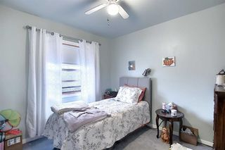 Photo 19: 1916 27 Avenue SW in Calgary: South Calgary Detached for sale : MLS®# A1029146
