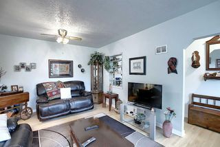 Photo 13: 1916 27 Avenue SW in Calgary: South Calgary Detached for sale : MLS®# A1029146