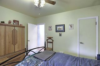 Photo 18: 1916 27 Avenue SW in Calgary: South Calgary Detached for sale : MLS®# A1029146