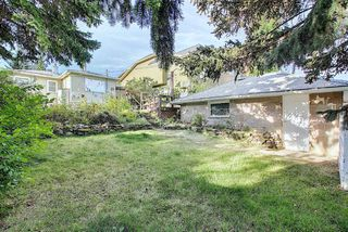 Photo 37: 1916 27 Avenue SW in Calgary: South Calgary Detached for sale : MLS®# A1029146