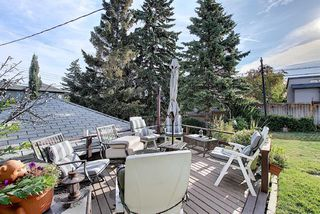 Photo 34: 1916 27 Avenue SW in Calgary: South Calgary Detached for sale : MLS®# A1029146