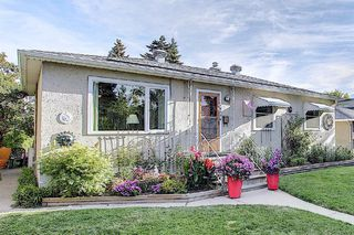 Photo 2: 1916 27 Avenue SW in Calgary: South Calgary Detached for sale : MLS®# A1029146