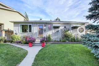 Photo 3: 1916 27 Avenue SW in Calgary: South Calgary Detached for sale : MLS®# A1029146