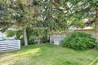 Photo 39: 1916 27 Avenue SW in Calgary: South Calgary Detached for sale : MLS®# A1029146