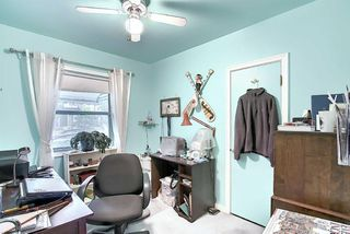 Photo 15: 1916 27 Avenue SW in Calgary: South Calgary Detached for sale : MLS®# A1029146