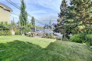 Photo 36: 1916 27 Avenue SW in Calgary: South Calgary Detached for sale : MLS®# A1029146