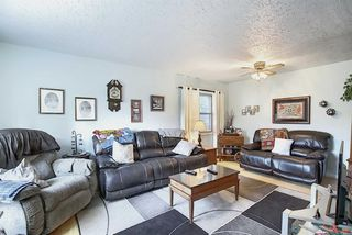 Photo 14: 1916 27 Avenue SW in Calgary: South Calgary Detached for sale : MLS®# A1029146