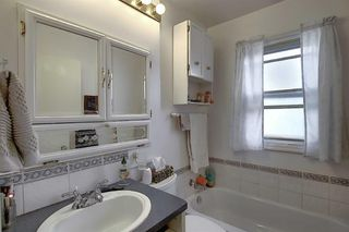 Photo 21: 1916 27 Avenue SW in Calgary: South Calgary Detached for sale : MLS®# A1029146