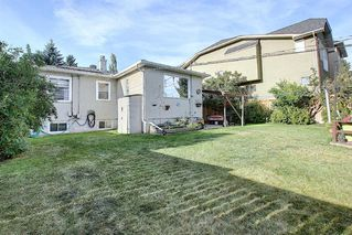 Photo 31: 1916 27 Avenue SW in Calgary: South Calgary Detached for sale : MLS®# A1029146
