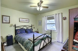 Photo 17: 1916 27 Avenue SW in Calgary: South Calgary Detached for sale : MLS®# A1029146