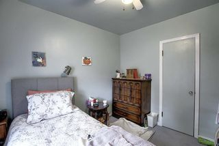 Photo 20: 1916 27 Avenue SW in Calgary: South Calgary Detached for sale : MLS®# A1029146
