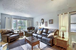 Photo 12: 1916 27 Avenue SW in Calgary: South Calgary Detached for sale : MLS®# A1029146