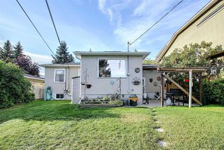 Photo 30: 1916 27 Avenue SW in Calgary: South Calgary Detached for sale : MLS®# A1029146