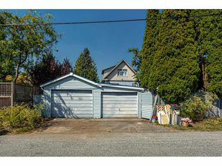 Photo 40: 1024 EIGHTH Avenue in New Westminster: Moody Park House for sale : MLS®# R2494915