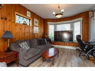 Photo 7: 1024 EIGHTH Avenue in New Westminster: Moody Park House for sale : MLS®# R2494915
