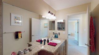 Photo 23: 7518 SPEAKER Way in Edmonton: Zone 14 House for sale : MLS®# E4213985