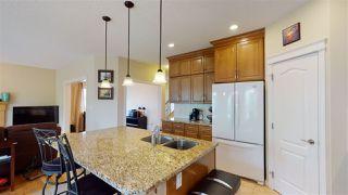 Photo 4: 7518 SPEAKER Way in Edmonton: Zone 14 House for sale : MLS®# E4213985