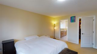 Photo 26: 7518 SPEAKER Way in Edmonton: Zone 14 House for sale : MLS®# E4213985
