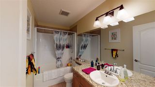 Photo 22: 7518 SPEAKER Way in Edmonton: Zone 14 House for sale : MLS®# E4213985