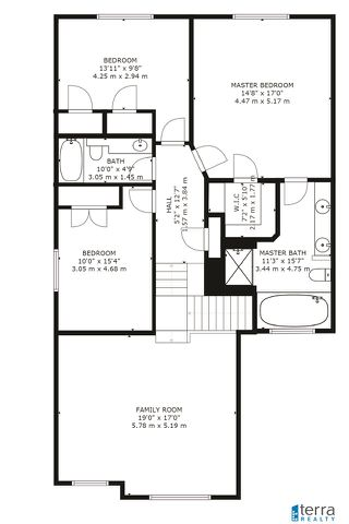 Photo 41: 7518 SPEAKER Way in Edmonton: Zone 14 House for sale : MLS®# E4213985