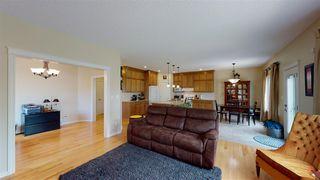 Photo 8: 7518 SPEAKER Way in Edmonton: Zone 14 House for sale : MLS®# E4213985