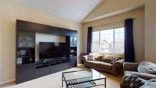 Photo 14: 7518 SPEAKER Way in Edmonton: Zone 14 House for sale : MLS®# E4213985