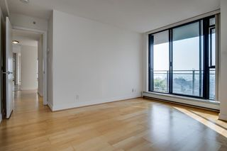 "Photo 24: 1008 175 W 1ST Street in North Vancouver: Lower Lonsdale Condo for sale in ""Time Building"" : MLS®# R2497349"