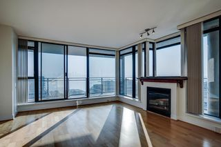 "Photo 16: 1008 175 W 1ST Street in North Vancouver: Lower Lonsdale Condo for sale in ""Time Building"" : MLS®# R2497349"