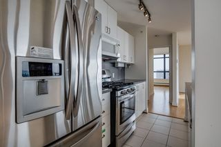 "Photo 22: 1008 175 W 1ST Street in North Vancouver: Lower Lonsdale Condo for sale in ""Time Building"" : MLS®# R2497349"