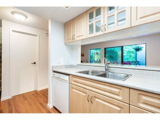 Photo 11: 3168 MOUNTAIN Highway in North Vancouver: Lynn Valley Townhouse for sale : MLS®# R2497913