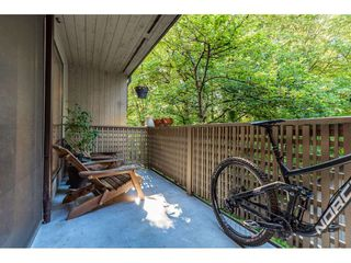 Photo 13: 3168 MOUNTAIN Highway in North Vancouver: Lynn Valley Townhouse for sale : MLS®# R2497913