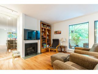Photo 3: 3168 MOUNTAIN Highway in North Vancouver: Lynn Valley Townhouse for sale : MLS®# R2497913