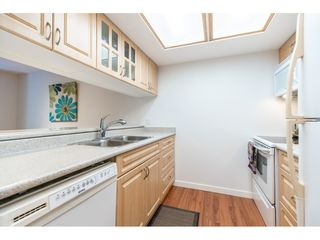 Photo 9: 3168 MOUNTAIN Highway in North Vancouver: Lynn Valley Townhouse for sale : MLS®# R2497913