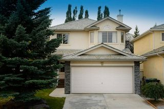 Main Photo: 69 HAMPSTEAD Terrace NW in Calgary: Hamptons Detached for sale : MLS®# A1035478