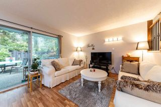 """Photo 6: 4683 HOSKINS Road in North Vancouver: Lynn Valley Townhouse for sale in """"Yorkwood Hills"""" : MLS®# R2500187"""
