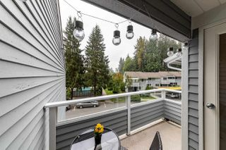 """Photo 19: 4683 HOSKINS Road in North Vancouver: Lynn Valley Townhouse for sale in """"Yorkwood Hills"""" : MLS®# R2500187"""