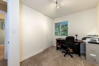 """Photo 22: 4683 HOSKINS Road in North Vancouver: Lynn Valley Townhouse for sale in """"Yorkwood Hills"""" : MLS®# R2500187"""