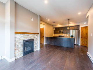 Photo 5: 23 5025 VALLEY DRIVE in Kamloops: Sun Peaks Apartment Unit for sale : MLS®# 158874