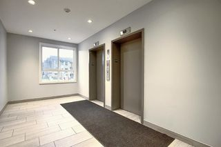 Photo 30: 405 20 Walgrove Walk SE in Calgary: Walden Apartment for sale : MLS®# A1041870