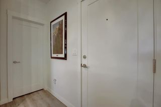 Photo 29: 405 20 Walgrove Walk SE in Calgary: Walden Apartment for sale : MLS®# A1041870
