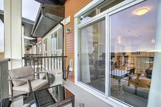 Photo 13: 405 20 Walgrove Walk SE in Calgary: Walden Apartment for sale : MLS®# A1041870