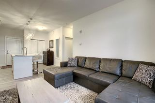 Photo 10: 405 20 Walgrove Walk SE in Calgary: Walden Apartment for sale : MLS®# A1041870